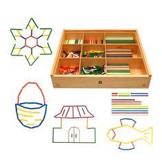 Bộ đồ chơi gỗ GABE ( Hàng xuất khẩu Hàn và Nhật ) Art N Craft, Diy Art, Fine Motor, Puzzles, Kids Rugs, Toys, Crafts, Inspiration, Learning