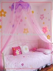 Princess Bed Net, View princess bed net, Lifeideas Product Details from Life Ideas Textiles Company Ltd. on Alibaba.com