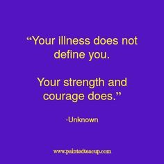 Chronic pain quotes and chronic illness quotes to comfort and inspire during a…