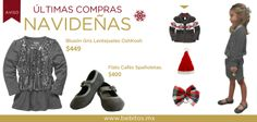 ¿Te faltan regalos para Navidad? Aquí encontrarás todo: http://www.bebitos.mx/t/moda/navidad?utm_source=pinterest&utm_medium=social&utm_content=navidad%2C%20promo&utm_campaign=20131313%2C%20navidad%2C%20promo