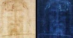 enigma del sudario de turin- cara de cristo Mystique, Painting, Culture, Home Decor, Christ, World, Faces, Alchemy, Painting Art
