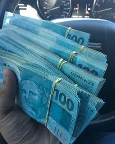 Buy undetectable counterfeit money of all kinds such as dollars euros pounds Canadian dollars Australian dollars which can be used in ATM machine supe. Money Bill, My Money, How To Get Money, Make Money Online, Marketing Digital, Canadian Dollar, Dollar Money, Money Stacks, My Life Style
