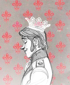 we never go out of style Disney Awards, Prince Hans, Creating A Blog, Out Of Style, Lonely, Going Out, Movies, Films, Cinema
