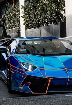 Lamborghini Aventador E-tron | Liked by - http://www.chinasalessite.com  – Wholesale Women's Clothes,Online Catalog,Ladies Clothing,Wholesale Women's Wear & Accessories