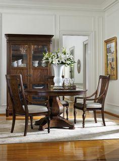 11 best reclaimed wood images kincaid furniture bed furniture rh pinterest com