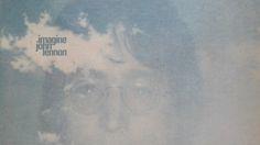 September 9: John Lennon�s album �Imagine� was released on this day in 1971