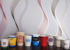 Your satisfaction is our priority. We glad to tell you that we serve with the best quality paper cup. We provide any kind of paper cup that you need; plain or custom design.  #papercup #papercupmurah #papercupjkt #trusted #onlineshop #gelaskertas #gelaskertasmotif #gelaskertasmurah #djournalcoffee #jcocoffee #frisianflag #djournalcup #tanameracoffee #tanameracup #olshopjkt #olshopmurah #foodandbeverage