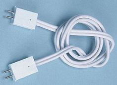 Dollhouse Miniature Bridging Cord for CK1007 #CK1028-5