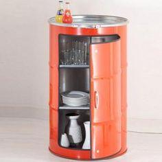 Dicas para reutilizar material reciclado 14