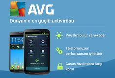App Gang