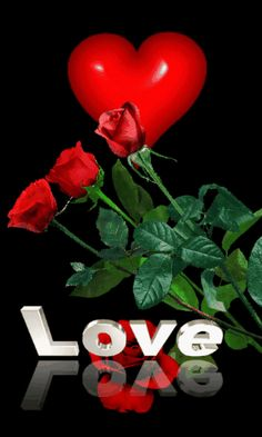 Pin on Rosen. Beautiful Romantic Pictures, Beautiful Gif, Beautiful Flowers, Good Morning My Love, Good Morning Wishes, Dancing Emoticon, Nepali Love Quotes, Love Qutoes, Pretty Gif