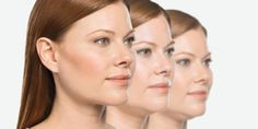 Kybella is the only FDA-approved medication injectable treatment for adults that destroys fat cells under the chin to improve your profile– whether you have a moderate amount of chin fullness or a bit more. Learn more at http://www.northsideplasticsurgery.com/non-surgical-lifts-atlanta/kybella/