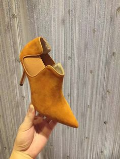 cheap mens designer wallets j3lv  manolo blahnik Shoes, ID : 64074FORSALE:a@yybagscom