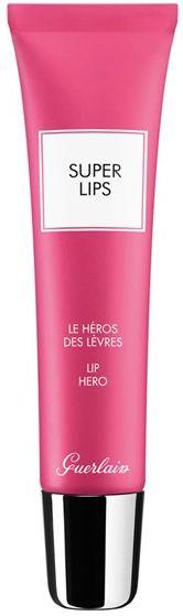Guerlain Super Lips Lip Hero