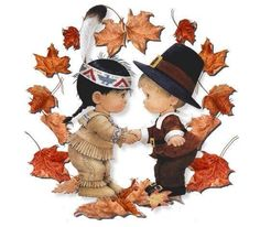 Pilgrim boy and Indian boy shaking hands. Thanksgiving Pictures, Thanksgiving Wallpaper, Vintage Thanksgiving, Vintage Fall, Holiday Pictures, Fall Pictures, Thanksgiving Crafts, Thanksgiving Decorations, Thanksgiving Drawings