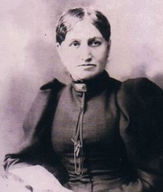 Elizabeth Yates, the British Empire's first female mayor. was the mayor of Onehunga in New Zealand in just two months after women gained the right to vote in New Zealand. This made her the first woman to be a mayor anywhere in the British Empire. We Run The World, In This World, Great Women, Amazing Women, Intelligent Women, You Go Girl, Warrior Queen, Suffragette, Female Actresses