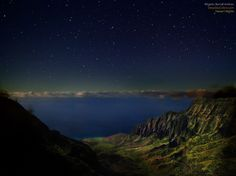 Hawaii Nights Will Show You The Islands Like Youve Never Seen Them Before