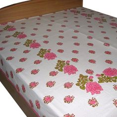 84 Best Cotton Bed Sheets Images Cotton Bed Sheets Cotton Bedding