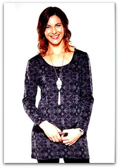Browse our Merino Knitwear Basics Gallery - Womens Fashion essentials from Velocity Merino Clothing NZ - Find stores near you! Basic Style, Fashion Essentials, Knitwear, Tunic, Womens Fashion, Clothing, Tops, Tall Clothing, Robe