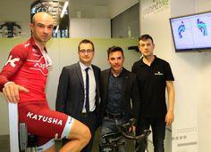MarchasyRutas ¿Como acelerar el metabolismo en los ciclistas para mejorar?