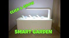 Il en existe d'autres basé sur l'hydroponie et visible via http://www.coin-jardin.fr/category/coin-maison