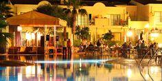 Restaurantes   Valentín Star Hotel - Cala'n Bosch, Menorca