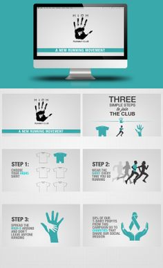282 best presentation design images in 2018 graphics page layout