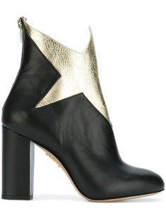 4c9e7a12ec4fe talon confortable   notre sélection de chaussures à talons confortables
