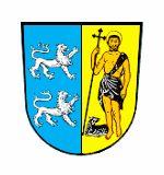 Abemberg - Frernsdorf Stadt