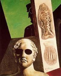 Giorgio de Chirico - Google 検索