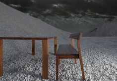 Benches | Seating | Pjur | Pjur bench | Zeitraum | Peter Joebsch. Check it out on Architonic