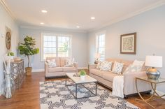 Call Us For Your Home Staging Redesign Needs In Northern New Jersey Es County
