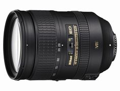 Nikon 28-300mm review: Best photowalk and travel lens ever?