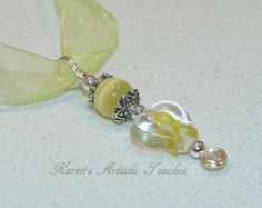 New From Your Favorite Shops by angela on Etsy