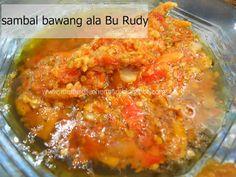 resep sambal bawang http://resepjuna.blogspot.com/2016/05/resep-cara-membuat-sambal-bawang-shshs.html masakan indonesia