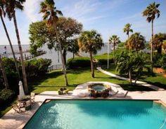 Main image of Home for sale at 1990 NE Ocean Boulevard, Stuart, 34996 www.ushud.com