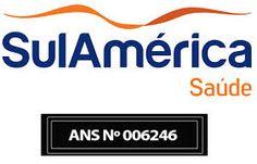 Planos de Saude - Consultoria e Vendas, 7199112-1422 Zap: 00 a 18 Anos   UBES - SUL AMERICA SAUDE Individual...