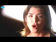 NADA PERSONAL - Armando Manzanero feat. Lisset - YouTube