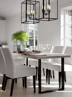Room Design, Interior, Dining Room Design, Dining Room Interiors, Elegant Dining, Home Decor, House Interior, Dining Room Contemporary, Elegant Dining Room