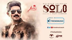 #Jhalak.com - TRENDMUSIC BAGS DULQUER SALMAAN'S STARRER SOLO  Go here for more Info >>> http://entertainment.jhalak.com/J-Article-TRENDMUSIC-BAGS-DULQUER-SALMAAN%E2%80%99S-STARRER-SOLO-226  Want more instant #MovieUpdates & #MovieReviews....Like Our Page 👍👍https://facebook.com/Jhalak.team/