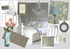 new bedroom decor picture french bedroom decorating ideas tlc home bedroom decorating themes for baby room french bedroom decorating i