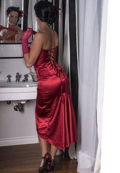 ML153/624 www.mimipinzon.com.ar #Tango #Baile #Moda #Fashion #Milonga #Milongueros #Bailarines#AccesoriosModa#tangoDancers #tango clothes#Womanfashion #tangoshow #tangoargentino