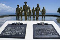memorial day events sandy utah