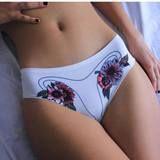 Ovary Panty - Color