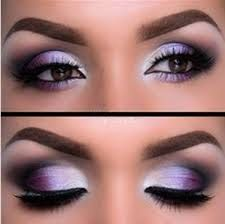 Make up super Ideas for wedding makeup for brown eyes purple eyeshadow tutorials Wedding Flowers Natural Eyeshadow, Best Eyeshadow, Purple Eyeshadow, Colorful Eyeshadow, Eyeshadow Looks, Natural Cosmetics, Eyeshadow Makeup, Natural Makeup, Mineral Cosmetics