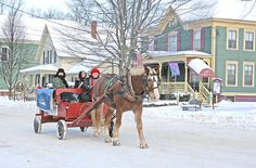K K Horse Country Uk Ltd ... Country Christmas on Pinterest | Sleigh rides, New england and Horse