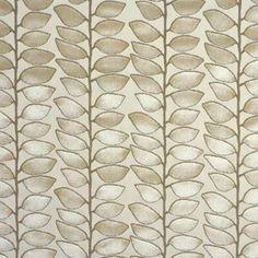 Am-Dora-1 - Indoor Upholstery Fabric Lee Jofa - Andrew Martin