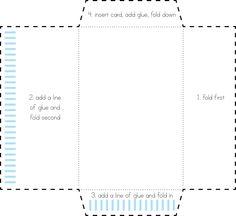 Coinenvelopetemplatewtext For My Envelope Money Plan   Diy For
