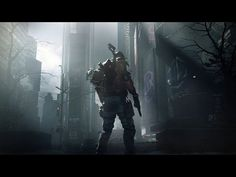 Get Tom Clancy's The Division, Role Playing Games (RPG), Shooter, Action, Adventure game for console from the official PlayStation® website. Know more about Tom Clancy's The Division Game. Tom Clancy The Division, The Division Pc, Division Games, Jake Gyllenhaal, Jessica Chastain, News Games, Video Games, Upcoming Pc Games, Manhattan