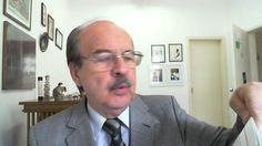 Dirigente do PT ameaça Joaquim Barbosa.